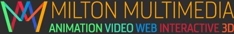 Multimedia Services in Milton DE